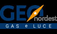 GEO NordEst