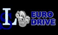 LS EuroDrive