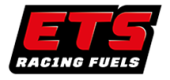 ETS Racing Fuel