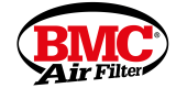 BMC High Performance Air Filters