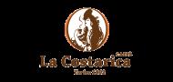 La Costarica