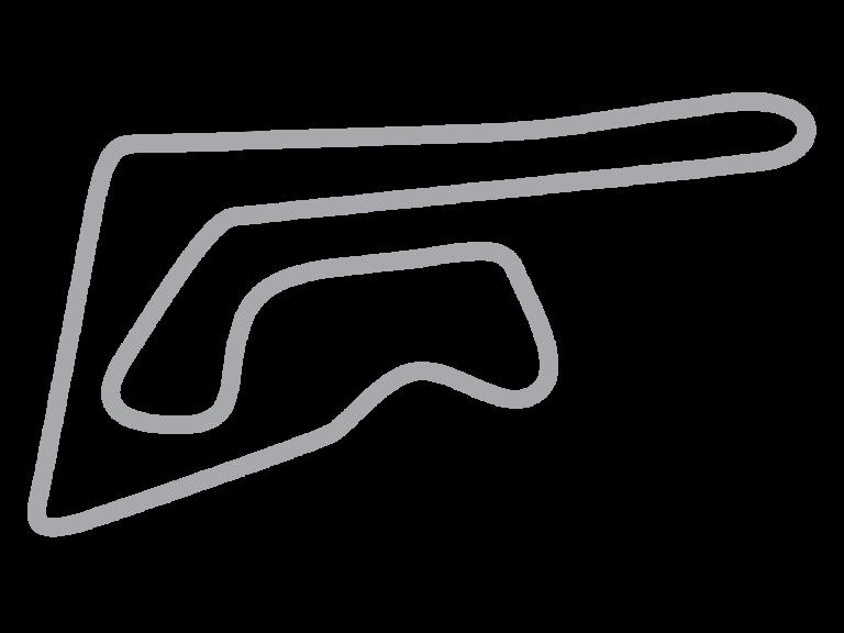 circuito Chang International Circuit