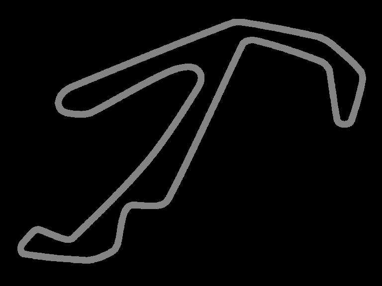 circuito Marco Simoncelli, San Marino