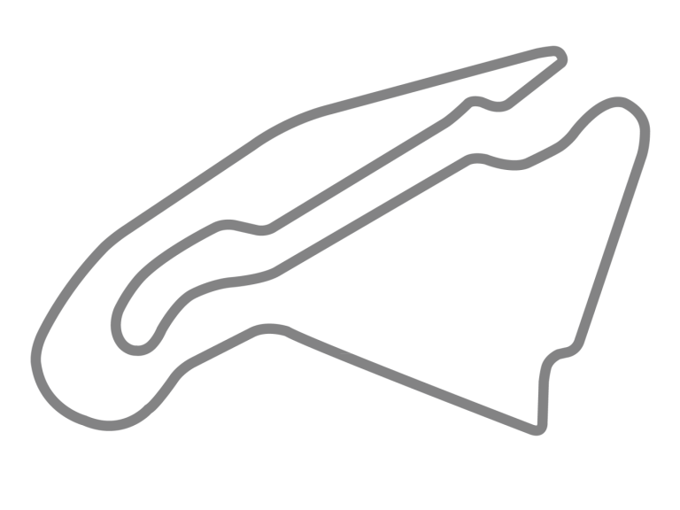 circuito Magny Cours