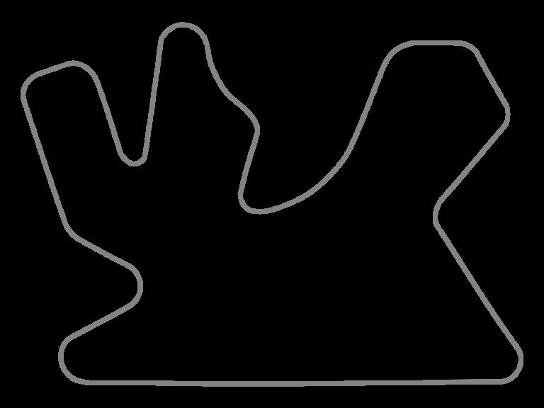 circuito Losail Circuit