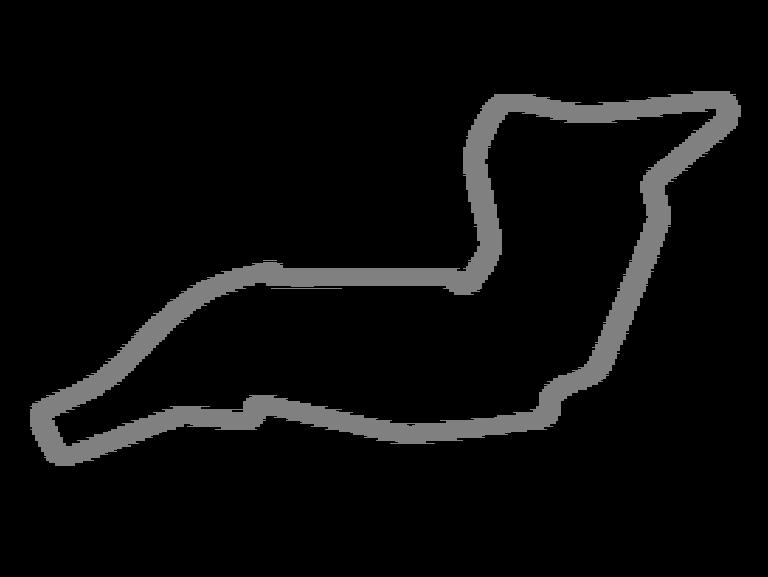 circuit Autodromo Enzo e Dino Ferrari di Imola