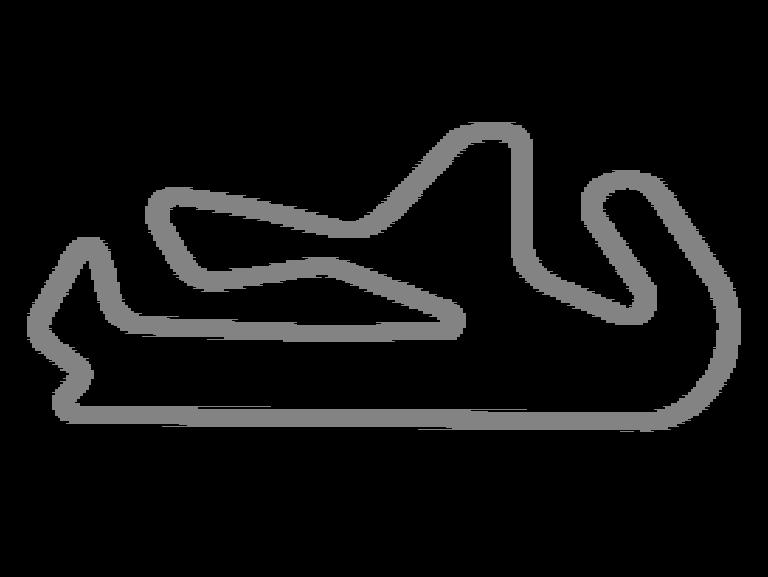 circuit Autodromo Internacional do Algarve