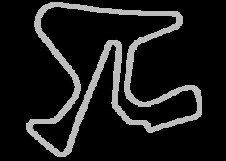 circuito Circuito de Jerez Angel Nieto