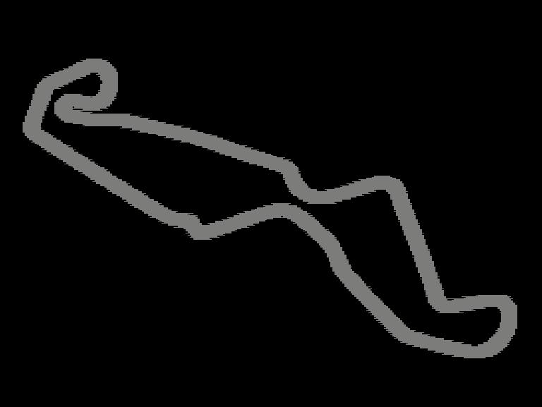 circuit TT Circuit Assen