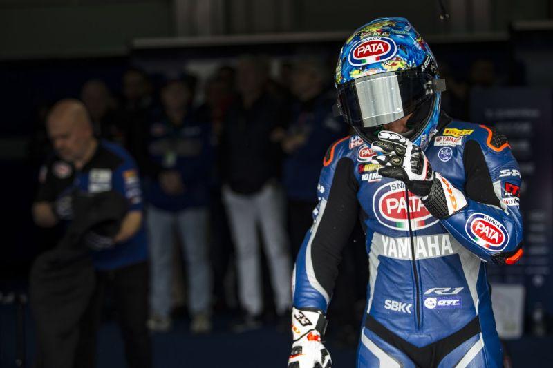 Pirelli Italian Round 2019, Risultati Tissot Superpole