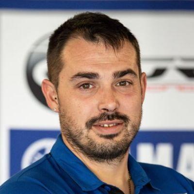 Danilo Bartoli