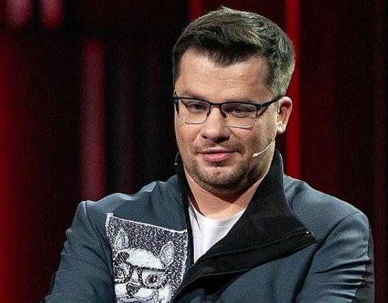 Гарик Харламов с доходами 208 млн рублей в год повысил свои гонорары на 500 тысяч рублей