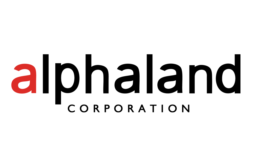 Alphaland Corporation