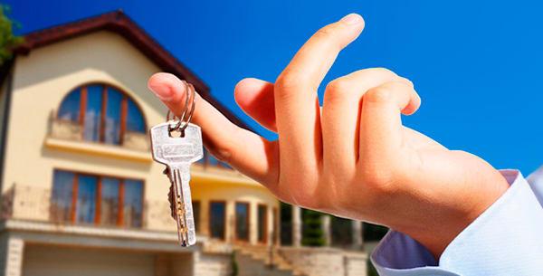 consejos buscar propiedad1