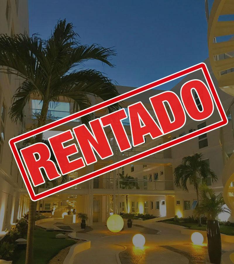 sala02_departamento_lagos_del_sol_cancun_lagomarsu