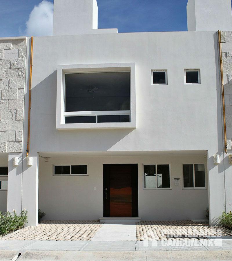 Casa en venta en Residencial Arbolada, C...