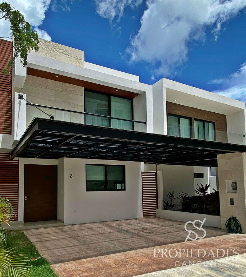 salatv_casa_residencial_aqua_cancun_amistani2