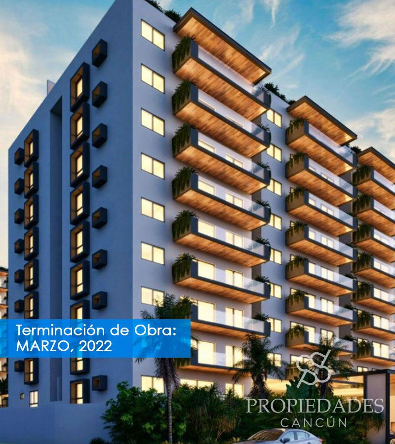 fachada_desarrollo_areka_towers_cancun (1)