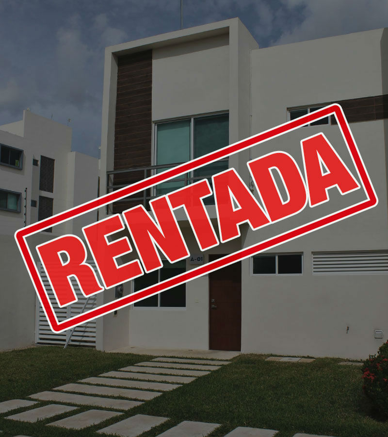 rentada_casa_residencial_long_island_cancun_duneli01