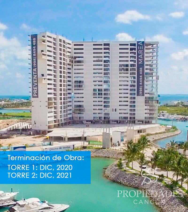 fachada_departamento_desarrollo_puerto_cancun_marea