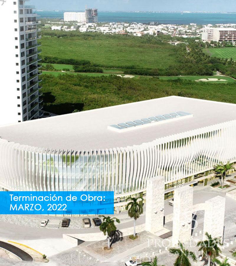 fachadaR_desarrollo_nido_puerto_cancun