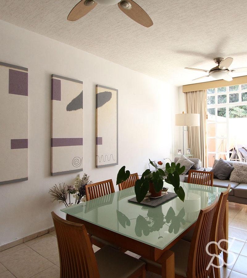 sala_residencial_coral_riviera_cancun_corali17