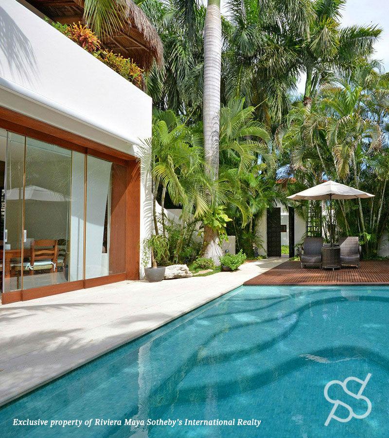 vestidor_casa_residencial_isla_dorada_cancun_dored