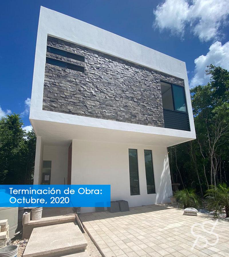 posterior_casa_residencial_arbolada_cancun_icaced11