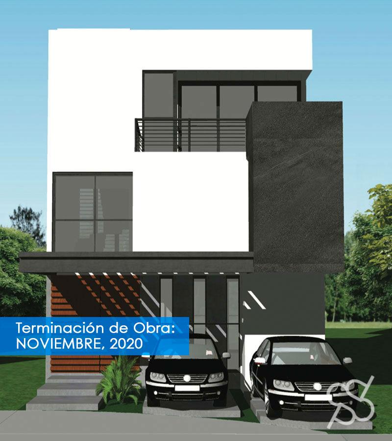 fachadaR_casa_residencial_arbolada_cancun_caili11