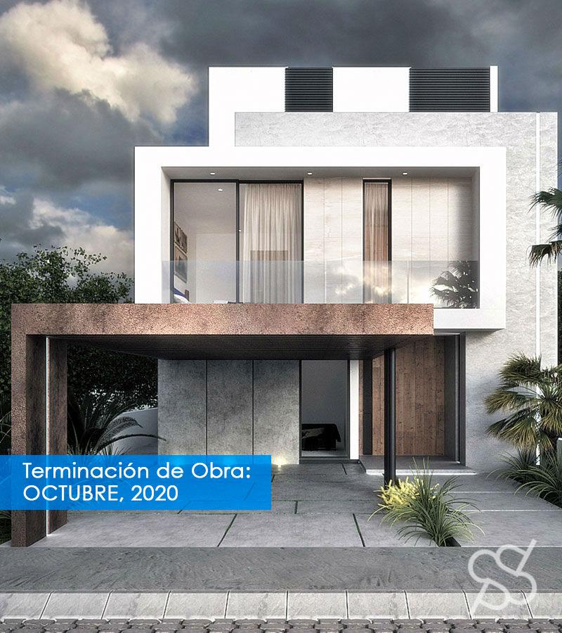 albercaR_casa_residencial_aqua_cancun_fuekar16
