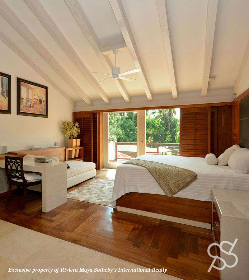 Casa en venta en Residencial Campestre, ...
