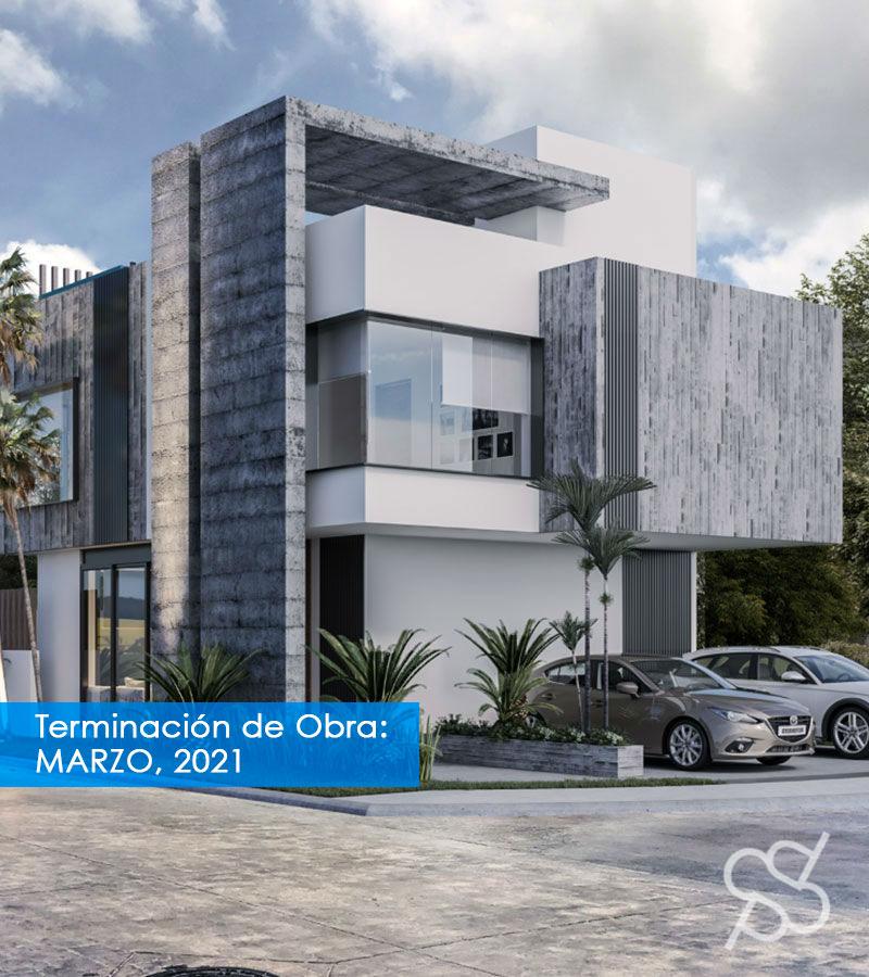 fachadaR_casa_residencial_arbolada_cancun_icaced12