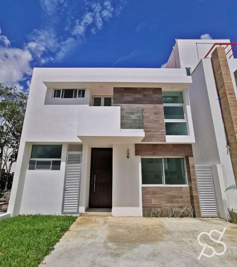 vestidor_casa_residencial_aqua_cancun_tritoli7
