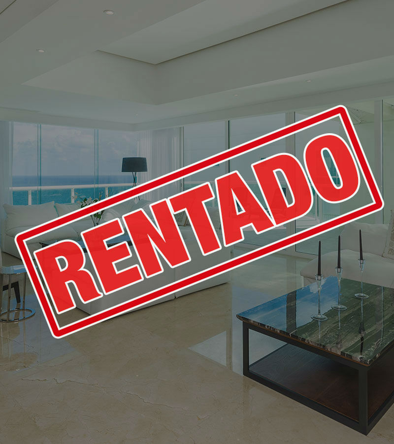 rentado_departamento_bayview_grand_cancun_bayed18