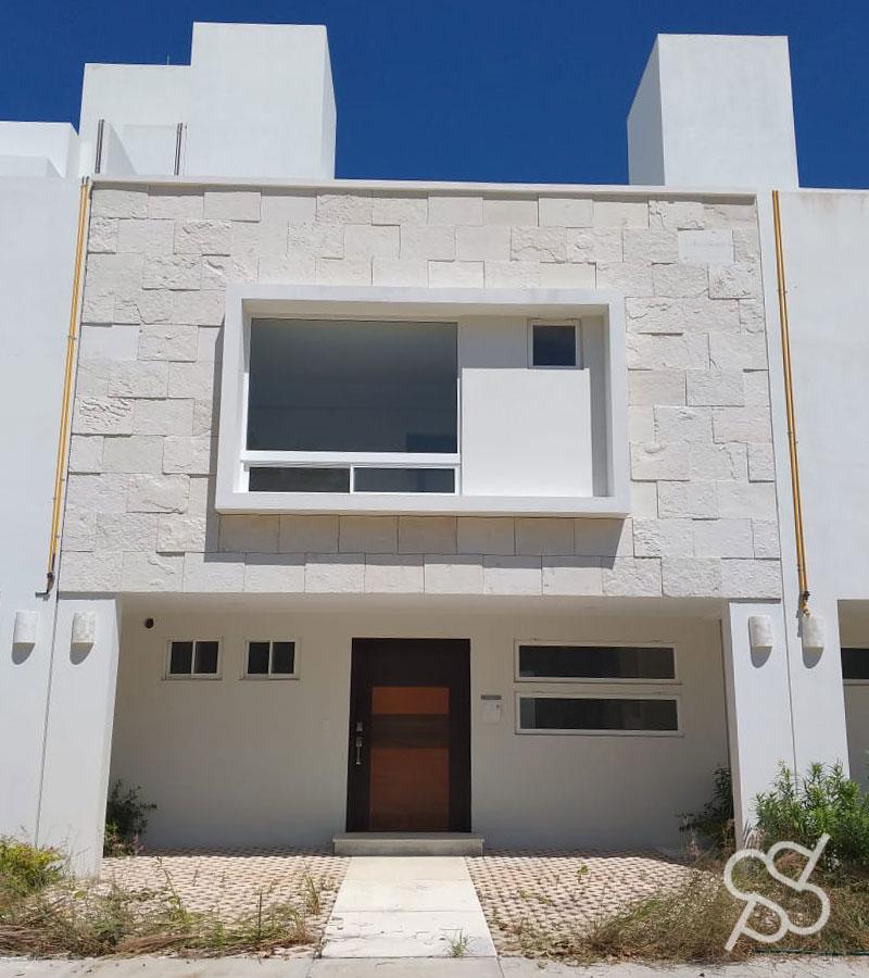 residencial_arbolada_008