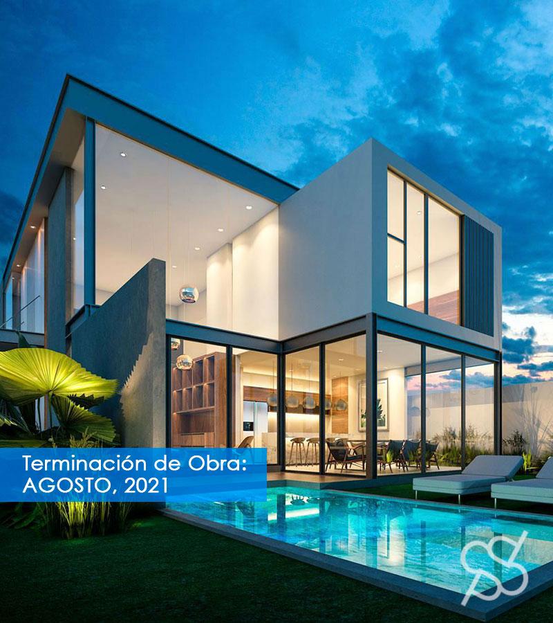 lagos_del_sol_12