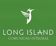 Residencial Long Island Cancún