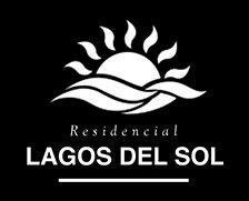 Residencial Lagos del sol Cancún