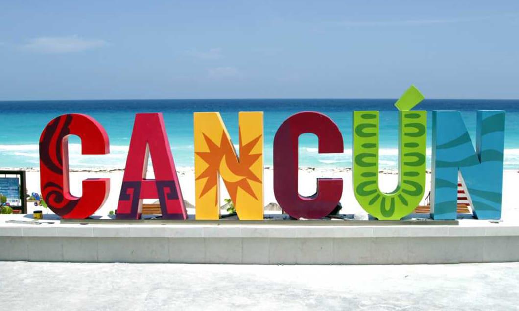 Beneficios Comprar Casa Cancún