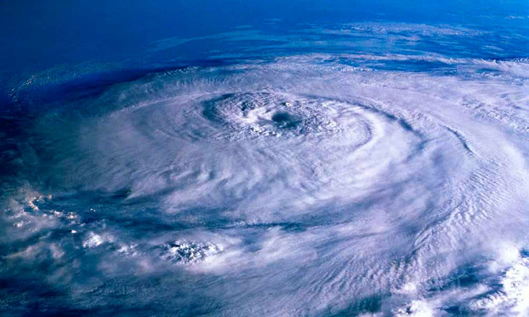 medidas-tips-huracan