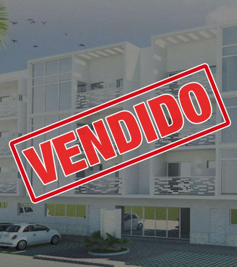fachada_desarrollo_kai_cancun