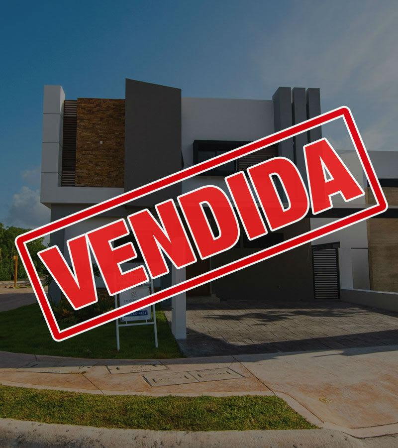vestidor01_casa_residencial_aqua_cancun_caimani4