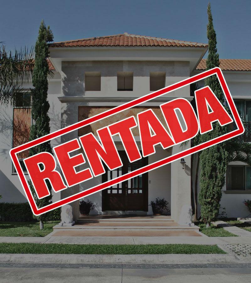 sala02_casa_residencial_villa_magna_cancun_alejasu16