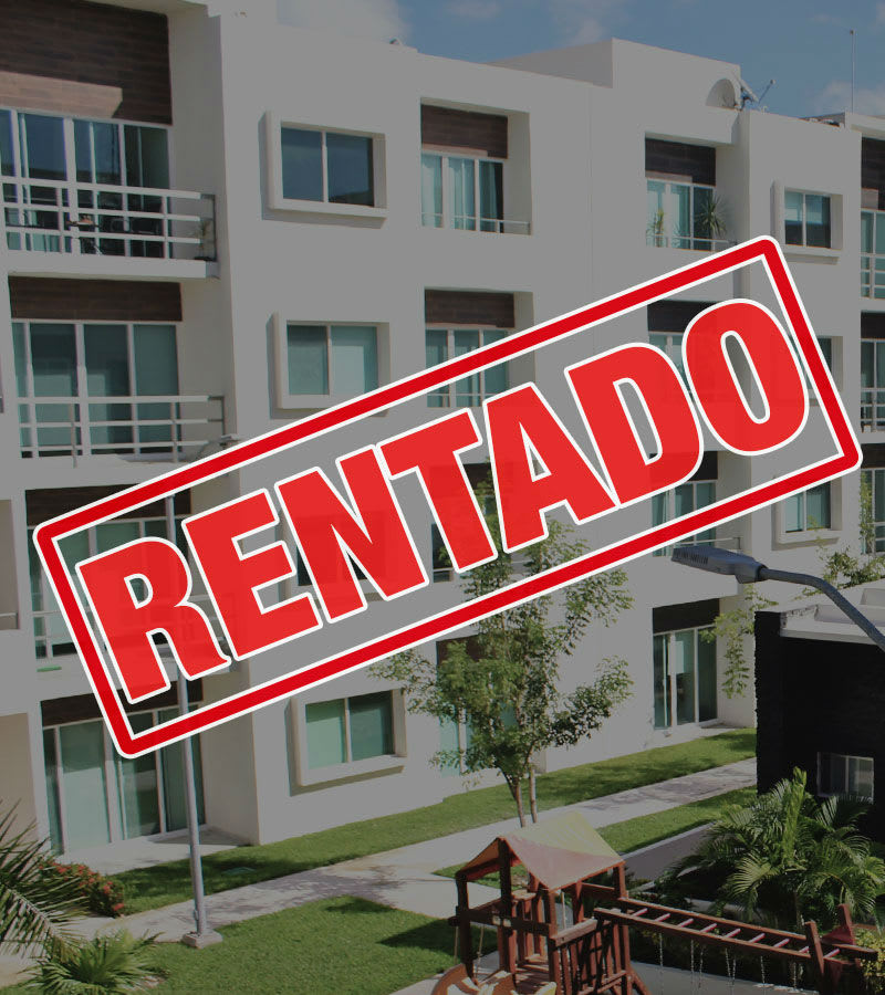 rentado_departamento_residencial_springs_cancun_springsu