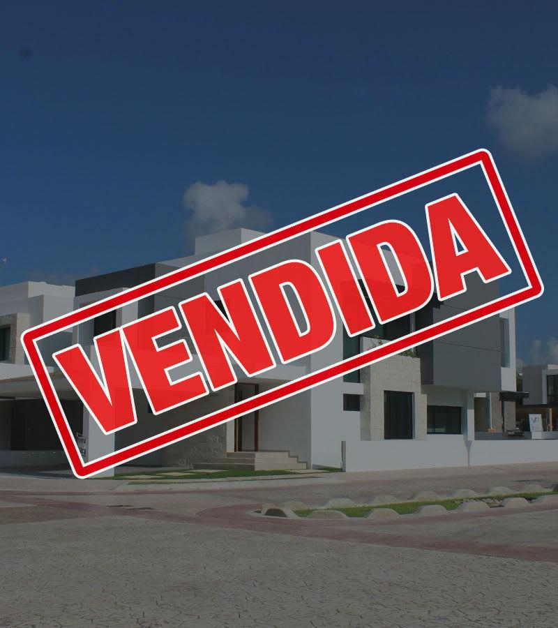recamara03 casa residencial_lagos_del_sol_cancun tortoled06