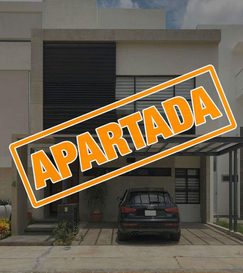 residencial_arbolada_006