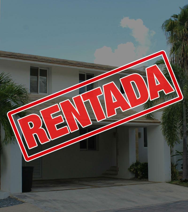 vestidor02 casa residencial cumbres cancun friani36