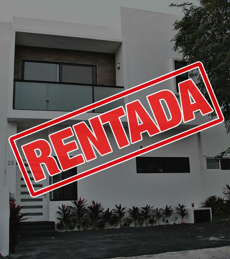 rentada_casa_residencial_palmaris_cancun_chitsu25