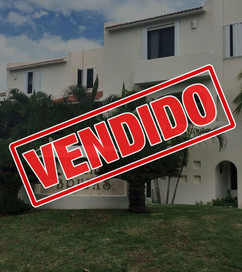 sala_tv02_departamento_isla_dorada_cancun_dorsu
