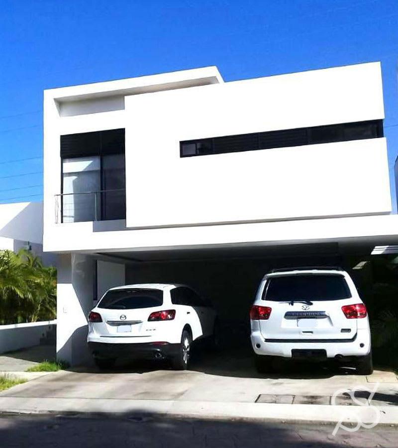 entrada_casa_residencial_cumbres_cancun_everko5